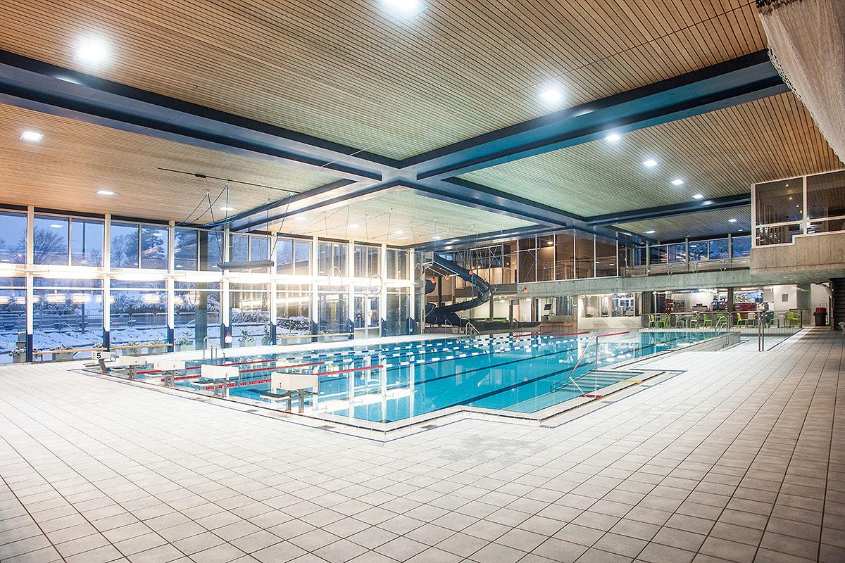 Bettingen schweiz schwimmbad zollikon kate bettinger injury lawyers